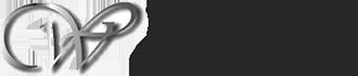 Wine Service Consulting, Inc. header logo
